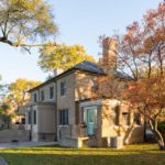 Westover Townhomes Avenune Property